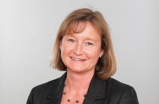 Cardiff-Based Blake Morgan Named Global Leader in International Media Law