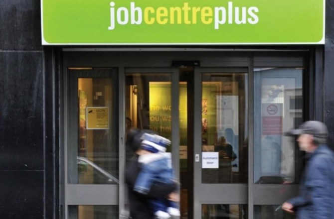 North Wales Leads the Way on Employment
