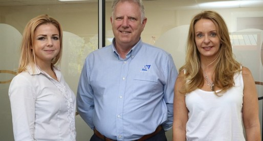 North Wales Lift Specialist National Expansion