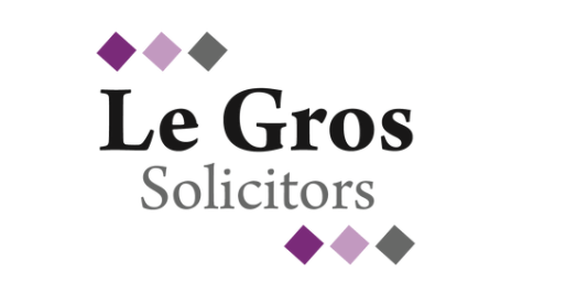 Le Gros Solicitors