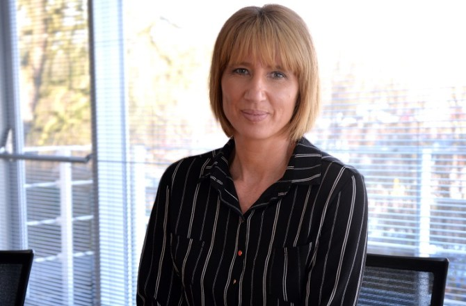 Acorn Hires Lead Consultant for Accounting and Finance Recruitment Division