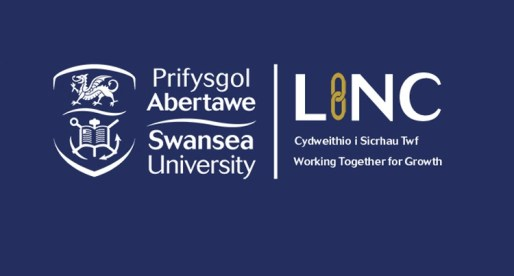 <strong> 8th February – Swansea </strong><br> Degree Apprenticeships and Work-based Learning Programmes Breakfast