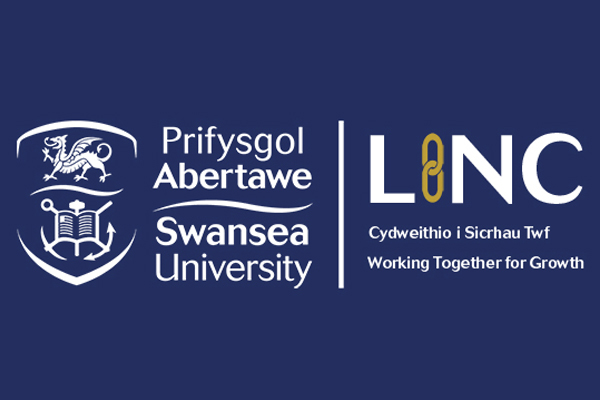 <strong>19th July – Swansea </strong><br>Become an Extraordinary Leader