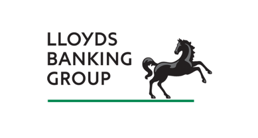 <strong>Exclusive Interview:</strong> Jason Evans, Regional Director for Mid Markets Banking in Wales, Lloyds Bank