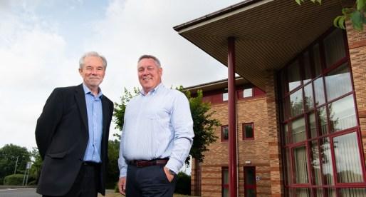 Aprose Acquires Bridgend-Based KWR Technologies