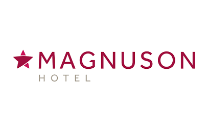 New Competition Offers UK Hotels a Chance to Rebrand Free for One Year