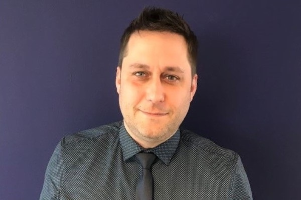 New Appointment will Drive NMS Recruit's Welsh Operation