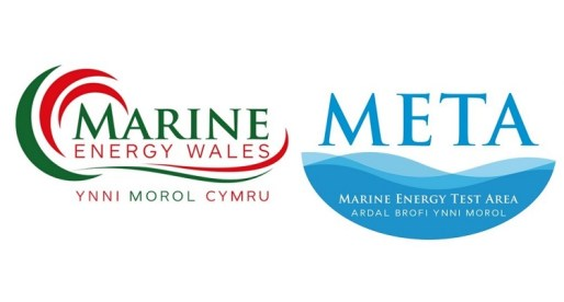 Marine Energy Wales Awards Legal Contract to Burges Salmon