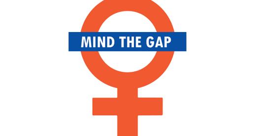Exploring the Gender Pay Gap