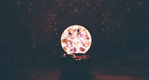 Nine Investing Myths — Debunked