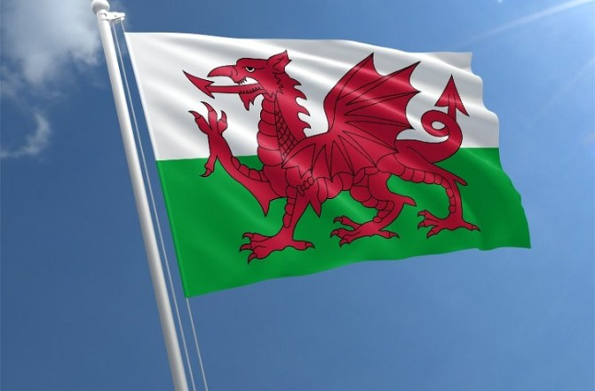 Government Finance Help Welsh Firm Secure Multimillion Pound Deal with India