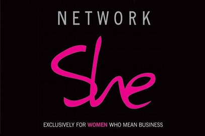 <strong>21 September 2018 – Llandudno </strong><br>Women Mean Business Conference &#8211; The Greatest ShowWoman