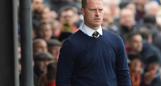 Newport County Boss to Reopen Iconic Menswear Store Chessmen