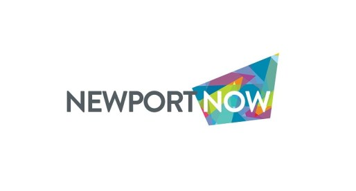 Newport Now Business Improvement District's View on Controversial City Centre PSPO