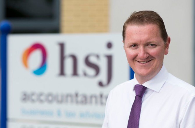 Newport Firm Appoints Auditor to Spearhead Division