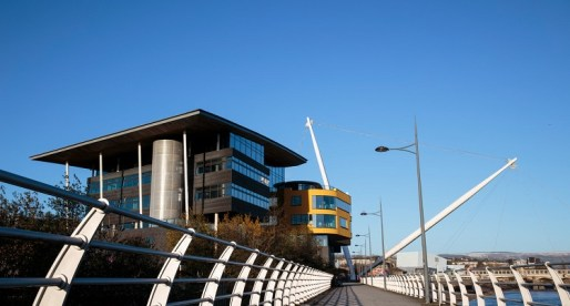 Cisco and the University of South Wales Partner to Develop Cyber Security Talent
