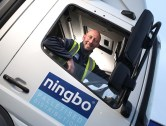 North Wales Logistics Firm Recruiting for its Innovative Training Programme