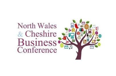 <strong>14th September – Llanrwst </strong><br>7th North Wales &#038; Cheshire Business Conference