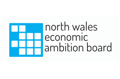 North Wales Leaders Unite Behind Billion-Pound Growth Vision