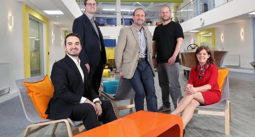 £1.1M of Funding Secured by Welsh Tech Firm OpenGenius