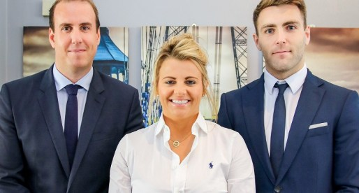 Welsh Firm Offers Asset Finance Solutions for State of the ArtCCTV, Fire and Security Systems
