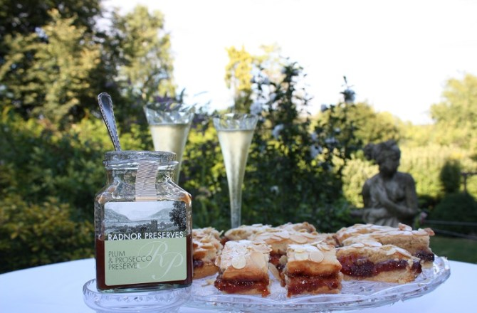 Welsh Artisan Marmalade Brand Secures Deals with National Retailers