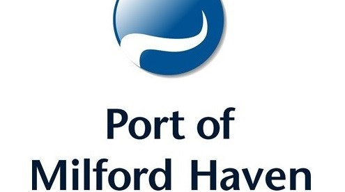 Port of Milford Haven