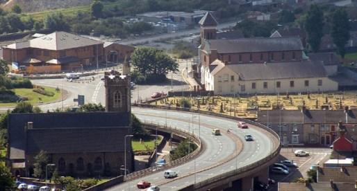 Port Talbot's Enterprise Zone will Encourage Economic Growth and Employment
