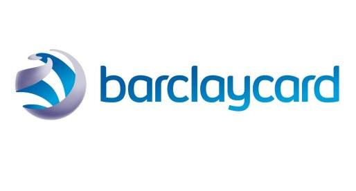 Barclaycard Celebrate 50 Year Anniversary