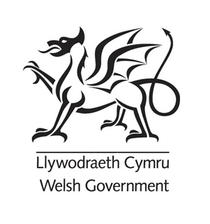 A New Model of Clinical Supervision for Midwives in Wales