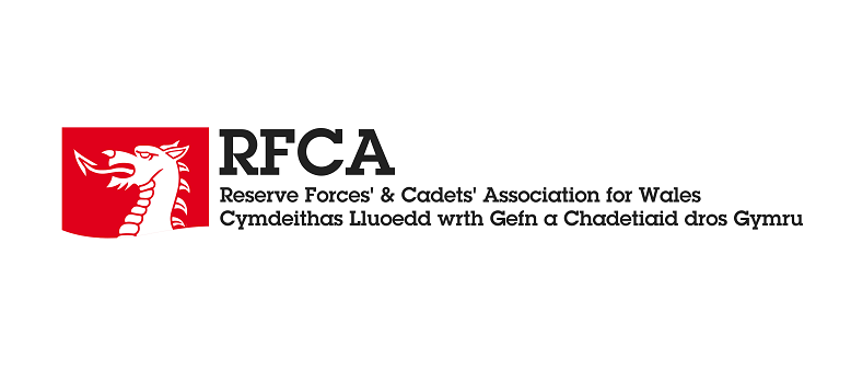 RFCA For Wales