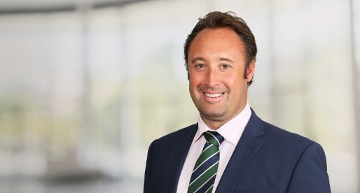 Investment in Cardiff Commercial Property to Hit £400M