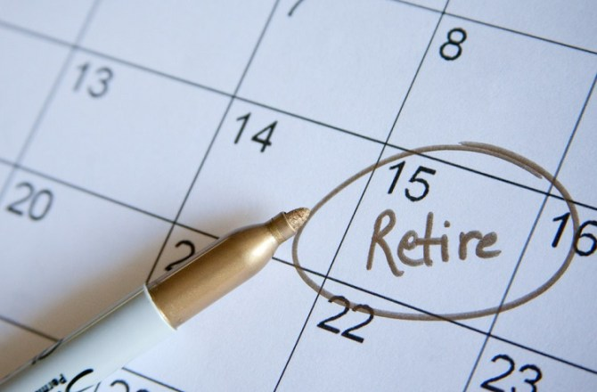 Millennials: Are you Planning for Your Retirement?