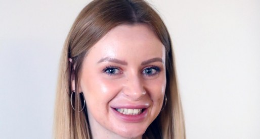 Ex-Apprentice Appointed to Support South West and Mid Wales Employers