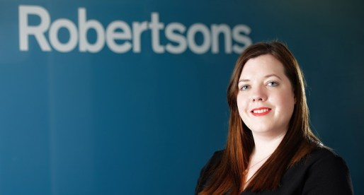 Welsh Solicitor 'Steps' Up to the Mark with Prestigious Accreditation