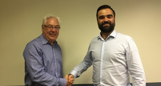 Welsh-based Telecommunications Firm Expands Bristol Client Base