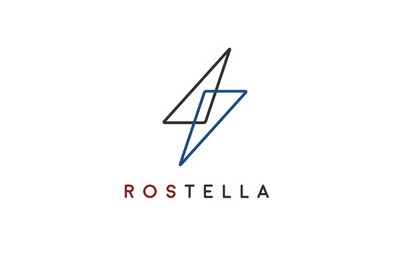 Cardiff Based Rostella to Create 50 New Jobs