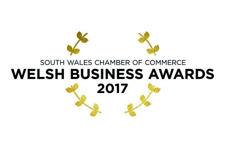 The Welsh Business Awards