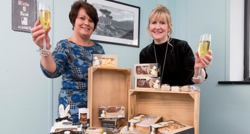 Friendship is the Secret Ingredient in Bakery's 30th Anniversary