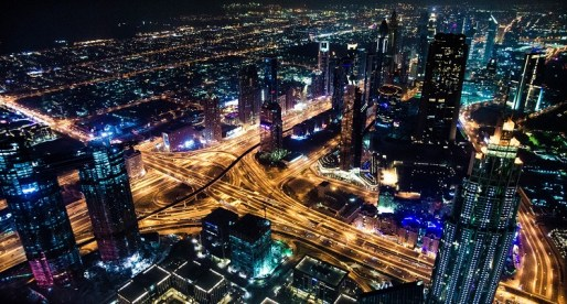 A Quarter of Brits Willing to Fund Smart City Solutions