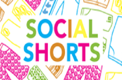<strong>15th March – Cardiff</strong><br>Social Shorts Cymru &#8211; How Humans and Chat Bots Can Work Side-by-Side