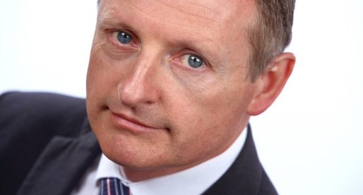 Henry Howard Finance Launches New Commercial and Property Finance Division