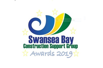 <strong> 20th June – Swansea </strong><br> Apprentice Awards 2019
