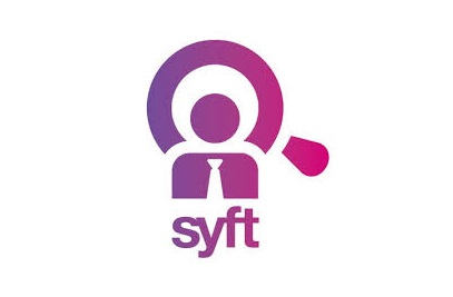 Recruitment Technology Platform Syft Expands To Cardiff