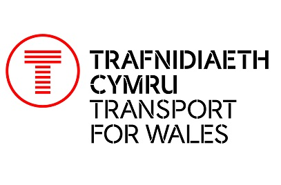 <strong> 6th June – Swansea </strong><br> Transport for Wales &#8211; Meet The Buyer