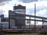 Tata Steel Secure £4M Investment to Boost Skills