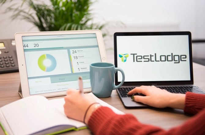 Leading Penarth-Based Software Testing Tool Launches Career Support Platform