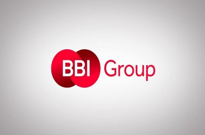 BBI Invests in New South Wales HQ