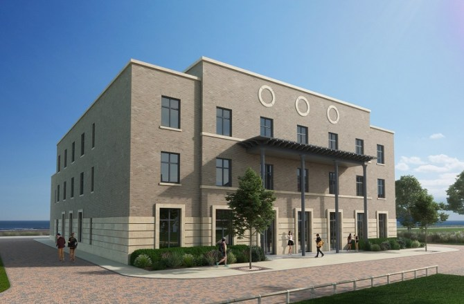 Electrical and Mechanical Company Secure Swansea University Contracts
