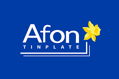 Tinmasters Acquires Swansea Based Afon Tinplate